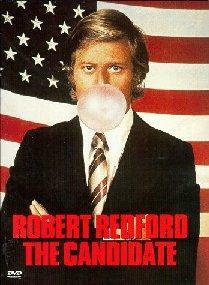 El Candidato (1972)