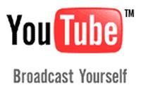Festival Youtube