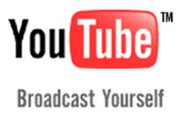 Festival Youtube: Martes 31 de julio