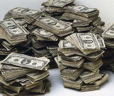 ¿Quién quiere 1 millón USD?