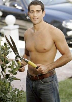 ¡Quiero ser jardinero!