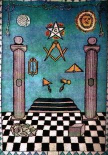 Masones en México y el mundo