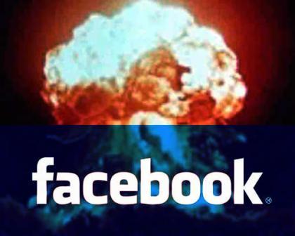 Facebook dejará de ser negocio antes del 2012